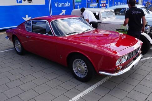 osi-20m-ts-1966-1