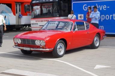 osi-20m-ts-1966-4