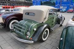 plymouth-pe-cabriolet-1934-2