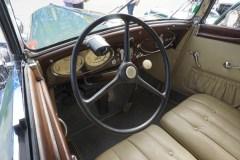 plymouth-pe-cabriolet-1934-3