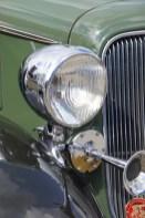 plymouth-pe-cabriolet-1934-5