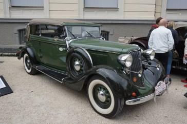 plymouth-pe-cabriolet-1934-7