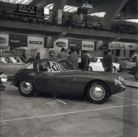 resize-of-abarth-alfa-bertone-1000-09-05-salon-torino-1958