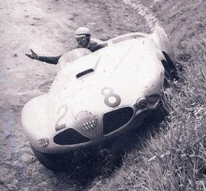 scaglione-ferrari-166-spyder-mille-miglia-1953
