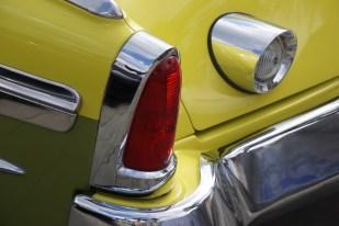 studebaker-president-speedster-1955-1-1