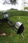 studebaker-president-speedster-1955-8