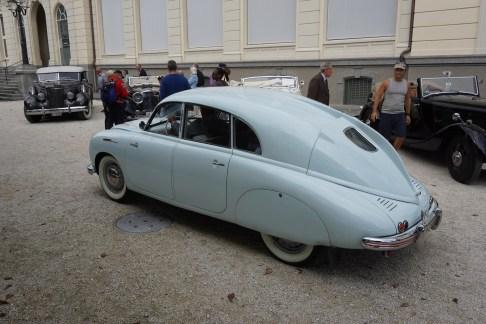 tatraplan-600-aerodynamic-1949-11
