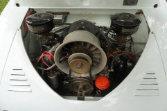 tatraplan-600-aerodynamic-1949-15