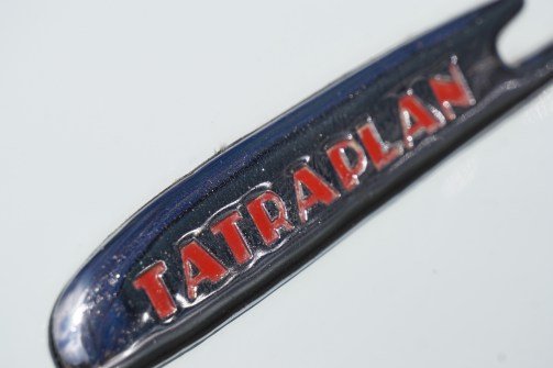 tatraplan-600-aerodynamic-1949-7