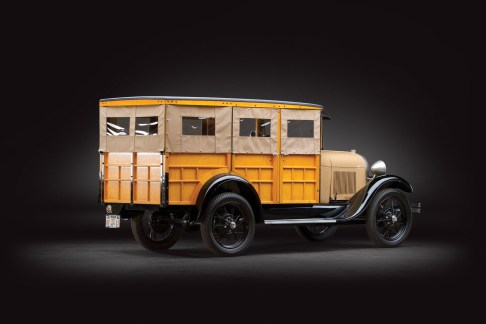 1929-ford-model-a-station-wagon-10