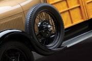 1929-ford-model-a-station-wagon-4