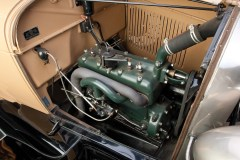 1929-ford-model-a-station-wagon-9