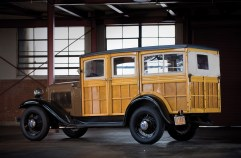1932-ford-v8-station-wagon-2