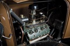 1932-ford-v8-station-wagon-3