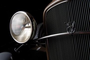 1932-ford-v8-station-wagon-8