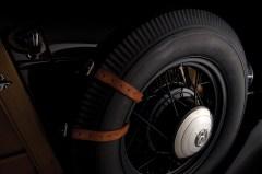 1933-ford-v8-station-wagon-3