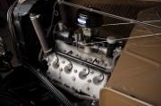 1933-ford-v8-station-wagon-7