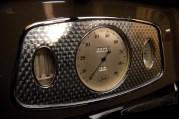 1933-ford-v8-station-wagon-9