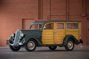 1935-ford-station-wagon-1