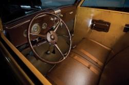 1935-ford-station-wagon-6