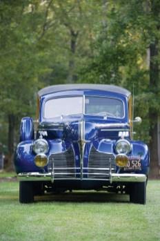 1940-pontiac-special-six-station-wagon-by-hercules-3