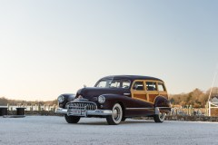 1947-buick-roadmaster-estate-wagon-14