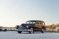 1947-buick-roadmaster-estate-wagon-14