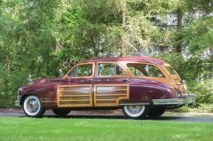 1948-packard-eight-station-sedan-13