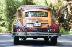 1948-packard-eight-station-sedan-9