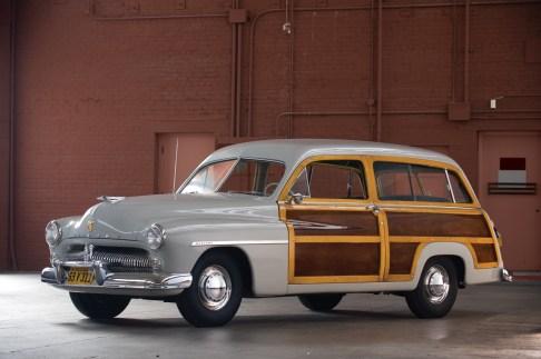 1949-mercury-station-wagon-1