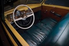 1949-mercury-station-wagon-8