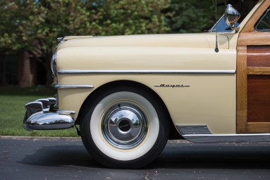 1950-chrysler-royal-town-and-country-station-wagon-16