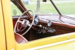 1950-ford-v-8-custom-deluxe-station-wagon-5