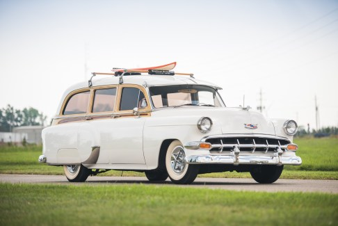 1954-chevrolet-one-fifty-special-handyman-1