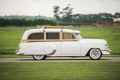 1954-chevrolet-one-fifty-special-handyman-2