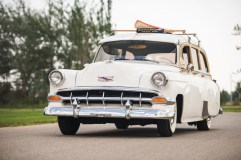 1954-chevrolet-one-fifty-special-handyman-4