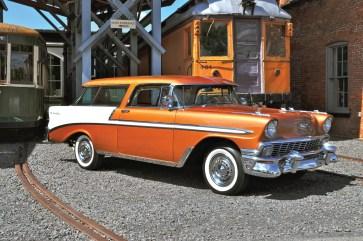 1956-chevrolet-bel-air-nomad-11