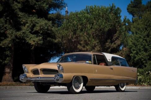 1956-chrysler-%22plainsman%22-concept-car-1