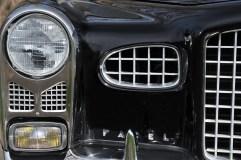 1956-facel-vega-fv2b-coupe-2