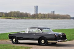 1956-facel-vega-fv2b-coupe-3