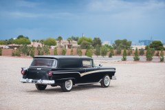 1957-ford-courier-sedan-delivery-4