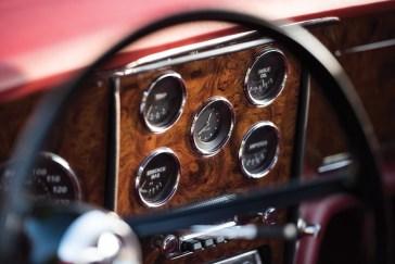 1958-facel-vega-fvs-series-4-sport-coupe-17