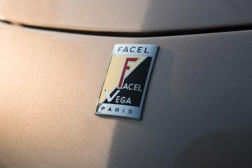 1958-facel-vega-fvs-series-4-sport-coupe-18