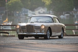 1958-facel-vega-fvs-series-4-sport-coupe-29