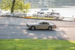 1958-facel-vega-fvs-series-4-sport-coupe-32