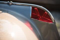 1958-facel-vega-fvs-series-4-sport-coupe-6