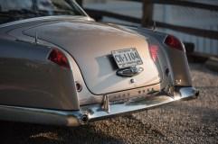 1958-facel-vega-fvs-series-4-sport-coupe-7