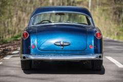 1961-facel-vega-hk500-10