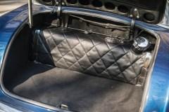1961-facel-vega-hk500-21