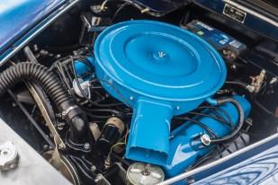 1961-facel-vega-hk500-3